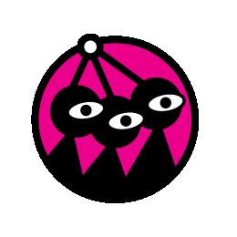 Plutogroup